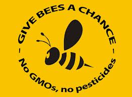 givebees a chance